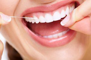 dentalhigienia
